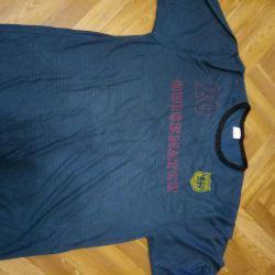 T-shirt 50-52