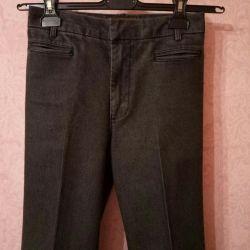 Pants Jeans (40-42)