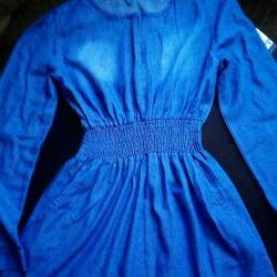 Платье р,44-46