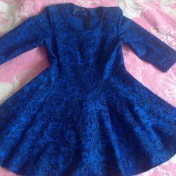 Dress 46-48