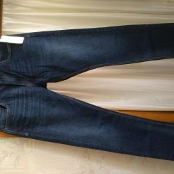 Jeans new 50-52 / XL. SHIRTS50-52 / XL