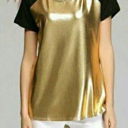 T-shirt, T-shirt NEW, size 44-48