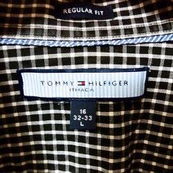 Original Tommy Hilfiger (new)