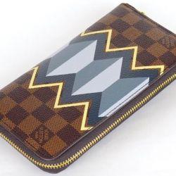 Γυναικείο πορτοφόλι Louis Vuitton