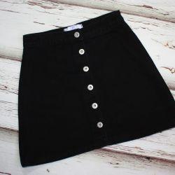 NEW A-Line Skirt Bernard (England)