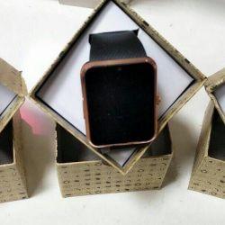 Intelligent watch Smart Watch GT 08
