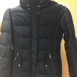 Jacket Mango URGENT !!!!!!