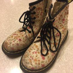 Boots f. Martin Pescatore 32 rr