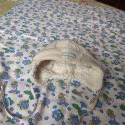 Kerry şapka