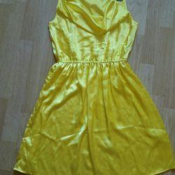 Νέο φόρεμα στη Γερμανία