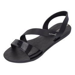 Sandaletler yeni Ipanema Brezilya 39,40,41 beden