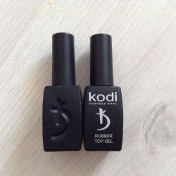 Κορυφαία και βασική εταιρεία Kodi! Αρχικό! Νέο!