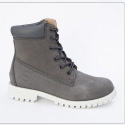 Χειμερινές μπότες Strobbs