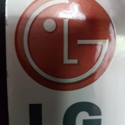 Urgently selling a LG TV