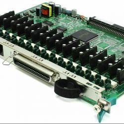 Digital Board KX-TDA0174XJ - 16-Port Board