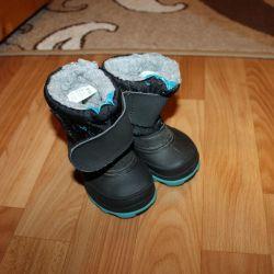 Bocanci, cizme, cizme pentru tocuri