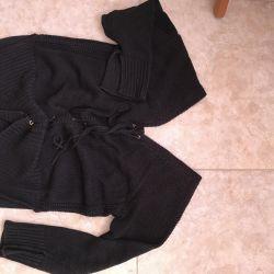 Motivi sweater