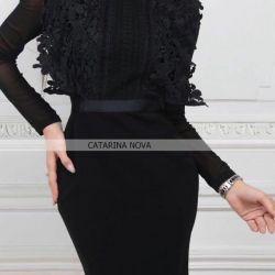 Dress Italy 🇮🇹 p.44 (M) Exchange / sale