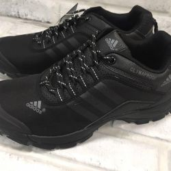 Thermo Sneakers