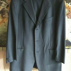 Erkek Ceketler Franco Martini