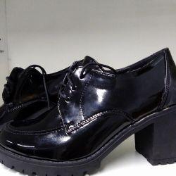 Shoes p /