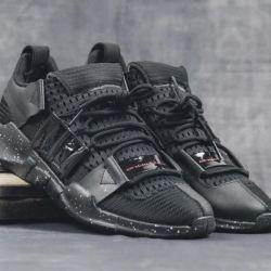 Кроссовки Adidas EQT SUPPORT ADV W