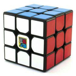 Rubik Küpü MoYu MofangJiaoShi MF3RS