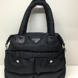 Women's bag from Bologna