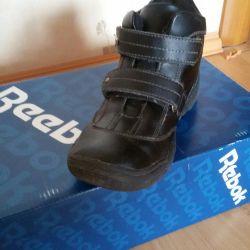 demi-sezon ayakkabı
