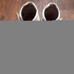 Flip-flops orthopedic