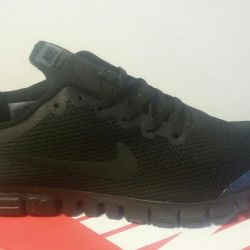 Кроссовки мужские Nike Free 3.0
