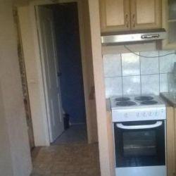Квартира, 2 кімнати, 43 м²