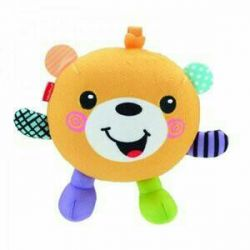 Toy Fisher price