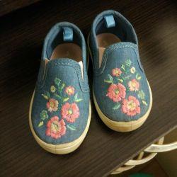 Kot botları