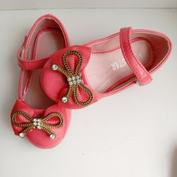 12 cm shoes