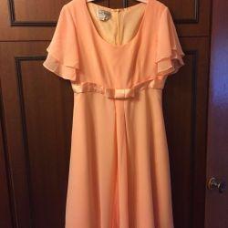 P46 dress