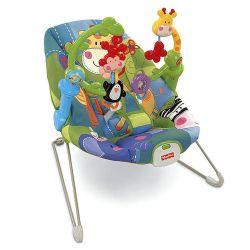 Chaise lounge Fisher Fiyat Koltuk