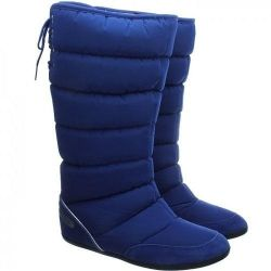 Νέες χειμερινές μπότες adidas