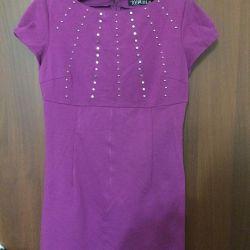 100-200 r için elbiseler