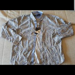 new men's shirt Turkey