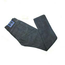 Men's Jeans 29 size Hermes