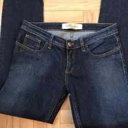 Jeans Original