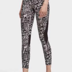 Leggings, leggings, pants DKNY original new