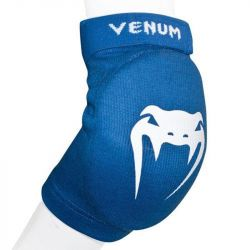 Venum Elbow Cloth Protection