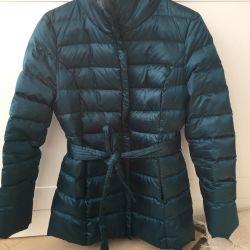 Women's jacket zarina