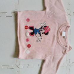 Sweater Disney