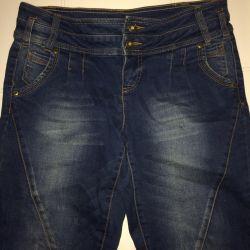 Ο φίλος του Jeans 46