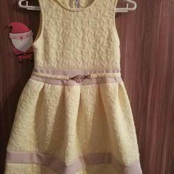 Παιδικό φόρεμα για παιδιά