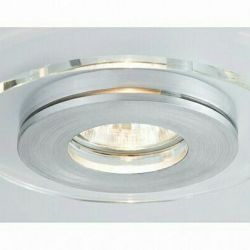 ZESTAW LED Recessed Bulbs