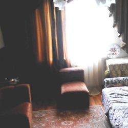 Apartment, 3 rooms, 76 m²